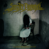 "Sinister Downfall ""A Dark Shining Light"" (DigipakCD)"