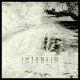 """Intaglio """"Intaglio"""" (CD)"""
