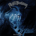 """Hell Poison """"Burn With Me"""" (CD)"""