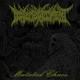 """Disembodiment """"Mutated Chaos"""" (MCD)"""