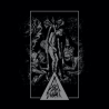 "Cult Of Extinction ""Black Nuclear Magick Attack"" (Tape)"