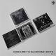 """Diabolizer """"Khalkedonian Death"""" (CD)"""