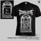 "Diabolizer ""Eviscerate This Planet"" (T-shirt)"