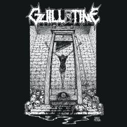 "Guillatine ""Beheaded"" (MCD)"
