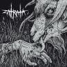 "Zatrata ""Zatrata"" (CD)"