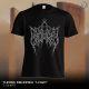 "Turris Eburnea ""Logo"" (T-shirt)"