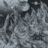 """[PRE-ORDER] Devoid Of Thought """"Outer World Graves"""" (DigipakCD)"""