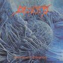 "[PRE-ORDER] Occulsed ""Crepitation Of Phlegethon"" (CD)"