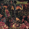 """Exterminated """"The Genesis Of Genocide"""" (CD)"""