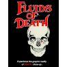 """Fluids """"Fluids Of Death"""" (Tape)"""