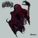 "Witchbones ""Goety"" (CD)"