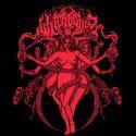 "Witchbones ""Akasha 2: The Lost Demos"" (CD)"
