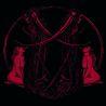 "Witchbones ""Akasha 3: Salt, Sea, Blood And Fire"" (MCD)"