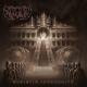 "Exhumation ""Sadistic Inhumanity"" (MCD)"
