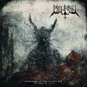 "Pleurisy ""Onwards To The Sacrilege - The Demo-Nic Years"" (CD)"