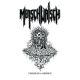 """Menschwalsch """"Verdelgh & Heersch"""" (DigipakCD)"""