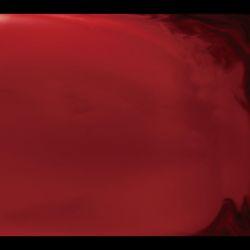 "Kandarivas ""Blood Surgical Death"" (DigisleeveMCD)"