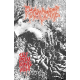 "Regurgitate ""Self Disembowelment"" (Tape)"