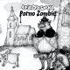 "Łeb Prosiaka ""Porno Zombie"" (MCD)"