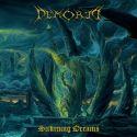 """Demored """"Sickening Dreams"""" (LP)"""