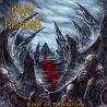 "Aeon Of Disease ""Edge Of Purgatory"" (CD)"