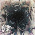 """Inert """"Vermin"""" (LP)"""