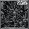 """Grotesque Ceremonium """"Sanctum Of Demoniac Deviance"""" (LP)"""