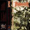 "Galvanizer ""Prying Sight Of Imperception"" (Tape)"
