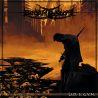 """Begustostop """"LJ.D.S.G.V.N."""" (CD)"""