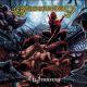 "Sarcophagy ""The Summoning"" (CD)"