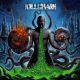 """Killchain """"Rottenness"""" (CD)"""