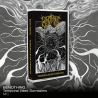 """[PRE-ORDER] Benothing """"Temporal Bliss Surrealms"""" (Tape)"""