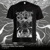 """[PRE-ORDER] Benothing """"Temporal Bliss Surrealms"""" (T-shirt)"""