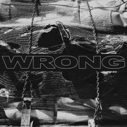 "Wrong ""Wrong"" (CD)"