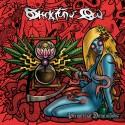 """Skeleton Of God """"Primordial Dominion"""" (SlipcaseCD)"""