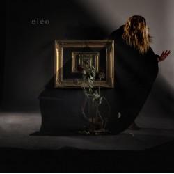 "Selvə ""Eléo"" (LP)"