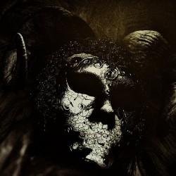 "Sheidim ""Shrines Of The Void"" (LP)"
