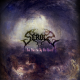 """Serocs """"And When The Sky Was Opened"""" (CD)"""