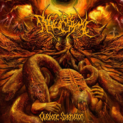 "Neurogenic ""Ouroboric Stagnation"" (CD)"