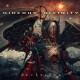"""Hideous Divinity """"Adveniens"""" (CD)"""