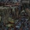 "Seputus ""Man Does Not Give"" (LP)"