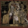 "Ketch ""The Anthems Of Dread"" (DigipakCD)"