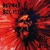 """Beyond Belief """"Rave The Abyss"""" (LP)"""