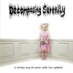 "Decomposing Serenity/Disgorgement Of Intestinal Lymphatic Suppuration ""Split"" (CD)"