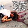 "Disgorgement Of Intestinal Lymphatic Suppuration/Putrefuck ""Split"" (CD)"