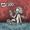 """Cancer Clan """"Cancer Clan"""" (12"""")"""