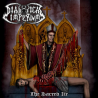 "Diabolical Imperium ""The Sacred Lie"" (CD)"