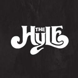 """The Hyle """"The Hyle"""" (MCD)"""