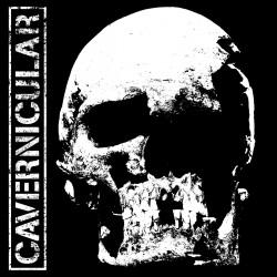 "Cavernicular ""Cavernicular"" (7"")"