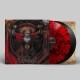 "Antropofagus ""Methods Of Resurrection Through Evisceration"" (LP)"